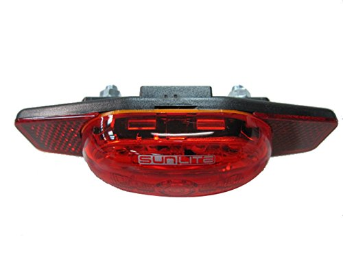 Sunlite TL-L505 Tail Light