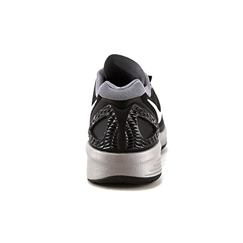Silver Metallic White Hyperspike Grey Volleyball Women's Nike Black Zoom Shoes Volley qgzaz4vw