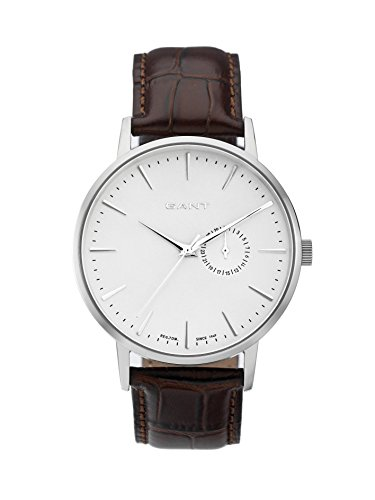 GANT Park Hill II Men's Classic Design