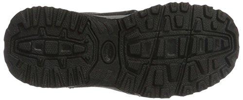New Balance Unisex Kids' Kv754 Boots Black (Black) clearance wholesale price AfzL70k