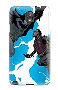 Theodore J. Smith's Shop Hot For Galaxy Protective Case, High Quality For Galaxy Note 3 Batman Skin Case Cover 9236184K76076591