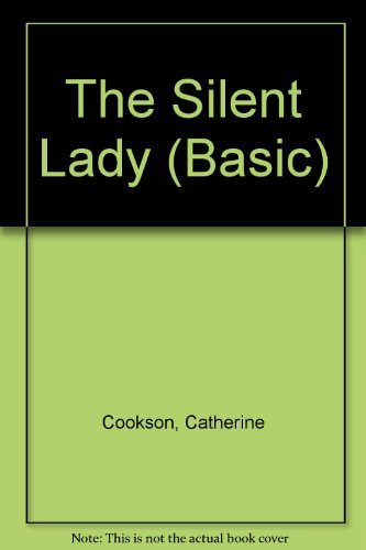 The Silent Lady ebook