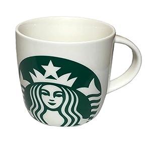 Coffee Cup Firestarter