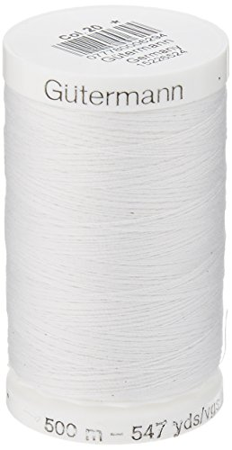 Gutermann 24333 Sew-All Thread