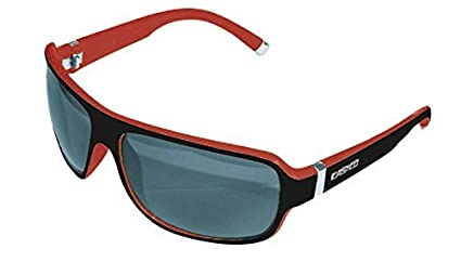 Casco SX 61Two-Tone Sunglasses Sports Glasses Bicycle Goggles Ski Snowboard-SX61BIC Multi-