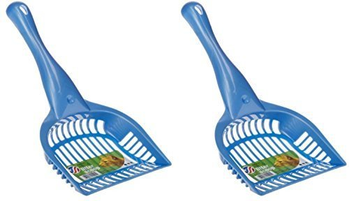Pureness Regular Litter Scoop (2 Pack)