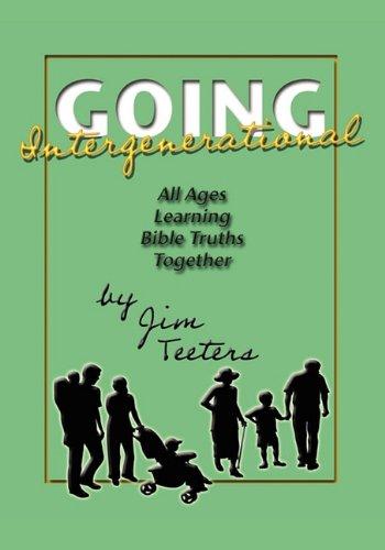 Going Intergenerational