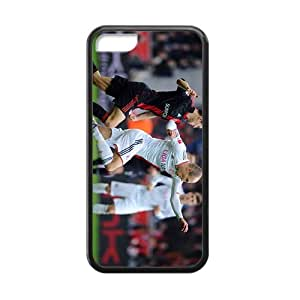 Bundesliga Pattern Hight Quality Protective Case for iPhone 6 4.7