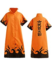Capa Naruto Akatsuki Uzumaki Unisex, Faixa De Cabeça, Manto Longo Unissex Uchiha Itachi Cosplay Fantasia Uniforme Adulto e Infantil Menino Menina