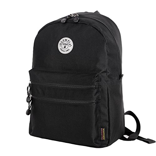 olympia-princeton-18-inch-backpack-black-one-size