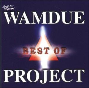 Wamdue Project Forgiveness