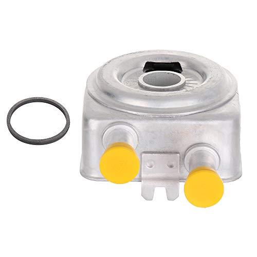 2012 Kia Optima Transmission: Kia Optima Transmission Cooler, Transmission Cooler For