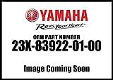 LEVER R, Genuine Yamaha OEM ATV / Motorcycle