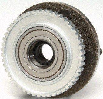 MOOG 513170 Wheel Bearing and Hub Assembly
