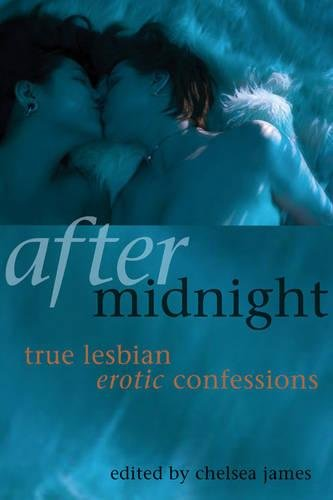 In Truth: An Erotic Tale of Lesbian Submission