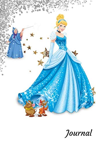 How to buy the best cinderella notebook?