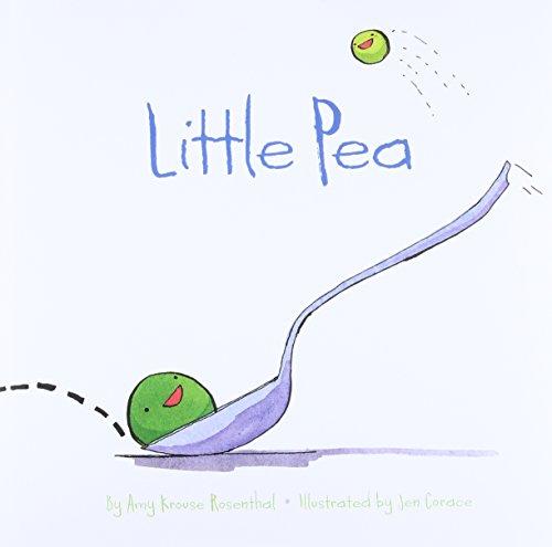 Little Pea (Best Pokemon To Get In Ruby)