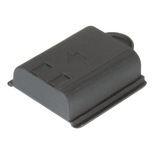 Pro Shield Air - TREND AIRPRO AIR/P/4 8-Hour Battery