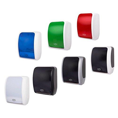 TSK-System Papierhandt/ücher Handtuch Spender Sensor