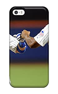 Ryan Knowlton Johnson's Shop 1198971K262289110 new york mets MLB Sports & Colleges best iPhone 5/5s cases