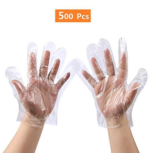 Bestselling Disposable Gloves