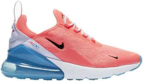 Shopping Top Brands Fox or NIKE Athletic Shoes Women