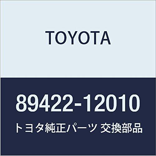Toyota 89422-12010 Engine Coolant Temperature Sensor
