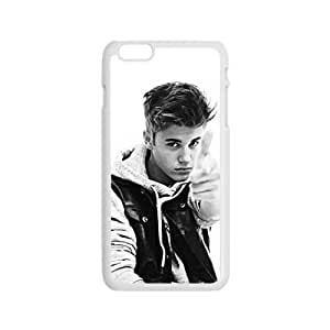 Cool Man Fahionable And Popular Back Case Cover For Iphone 6