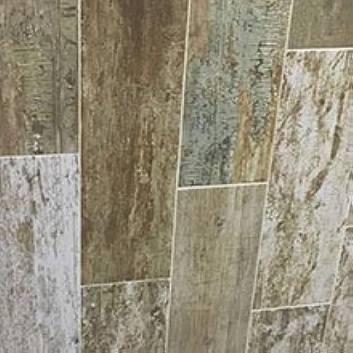 Floating Tile Flooring Amazon
