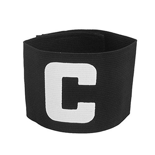Soccer Captain Armband - 9