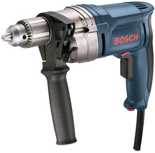 Bosch 1034VSR 8 Amp 1/2-Inch Drill