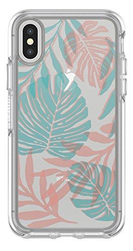 otter box sharp cases - 6
