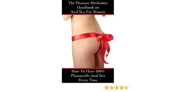 does anal sex pleasure women fat pussy porns