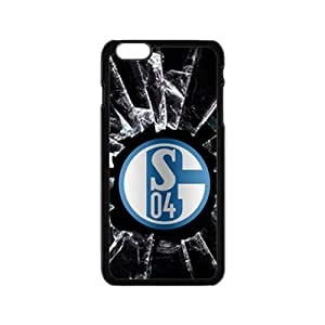 S04 Bestselling Hot Seller High Quality Case Cove Hard Case For Iphone 6