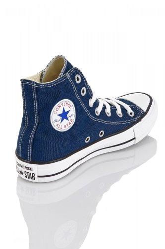 Converse Basic Chucks M9622 ALL STAR HI Navy 40