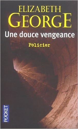 Lire Une douce vengeance pdf