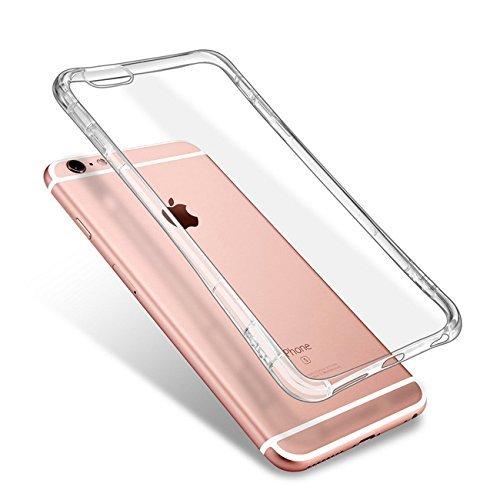 iphone 7 coque transparente