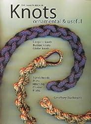 Decorative Knots: Ornamental and Useful