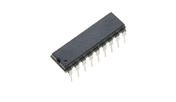 dsPIC33FJ06GS102A-I//SO Digital Signal Processors /& Controllers DSP DSC 40 MIPS 6 KB FL 256Bytes RAM SMPS Pack of 10