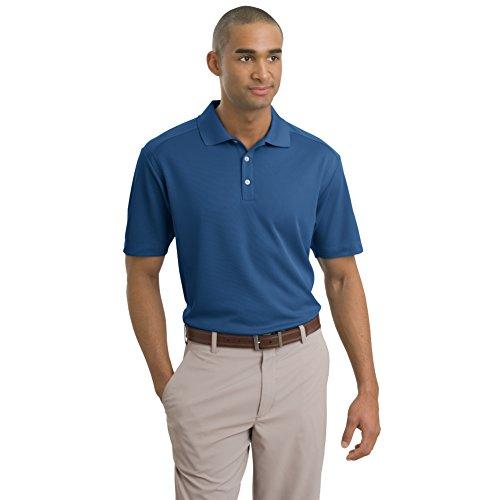 (Nike Golf - Dri-FIT Classic Polo.)