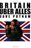 img - for Britain Uber Alles, Book One of the Uber Alles Trilogy (Uber Alles Trilogy) book / textbook / text book