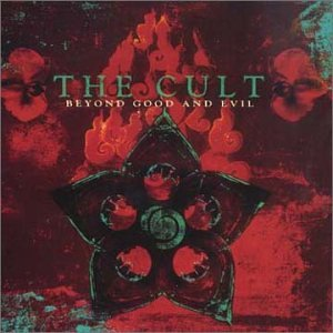 The Cult-Beyond Good and Evil-(7567-83440-2)-CD-FLAC-2001-RUiL Download