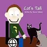 Cat's Tails, Steven Salmon, 1462646743