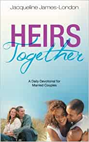 Books For Married Couples To Read Together
