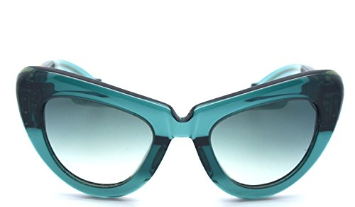 Jacques Marie Mage Olympe - Sunglasses Mage Marie Jacques