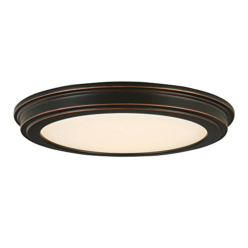 Commercial Electric Led Light Fixtures in Florida - 8