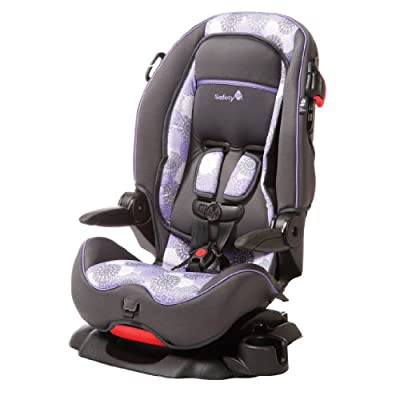 Safety 1st Summit Car Seat, Victorian Lace by Safety 1st