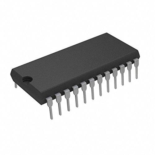Maxim DS1220AB-120 Memory Module