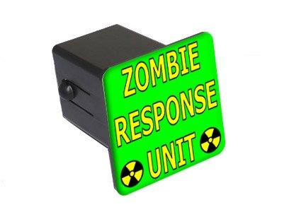 zombie response unit - 4