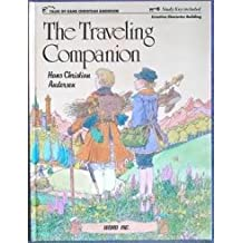 The traveling companion (Tales of Hans Christian Andersen)